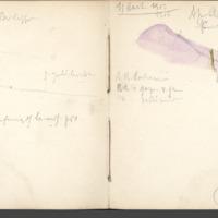 http://glangeaud.bu.uca.fr/archive/carnets/carnet-2400/carnet-2400_Page_13.jpg