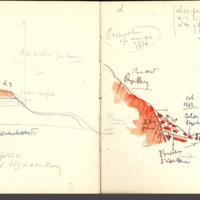 http://glangeaud.bu.uca.fr/archive/carnets/carnet-3800-b/carnet-3800-b_Page_11.jpg