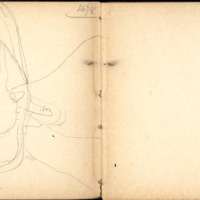 http://glangeaud.bu.uca.fr/archive/carnet-1400/carnet-1400_Page_41.jpg