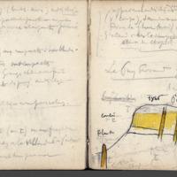 http://glangeaud.bu.uca.fr/archive/carnet-2800/carnet-2800_Page_43.jpg