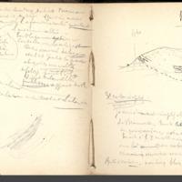 http://glangeaud.bu.uca.fr/archive/carnet-300/carnet-300_Page_13.jpg