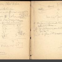 http://glangeaud.bu.uca.fr/archive/carnet-1400/carnet-1400_Page_11.jpg