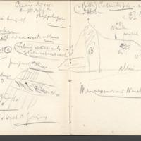 http://glangeaud.bu.uca.fr/archive/carnets/carnet-2200/carnet-2200_Page_40.jpg
