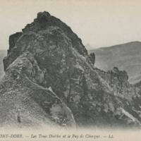 http://glangeaud.bu.uca.fr/archive/cartes-postales/GL-CP-41.jpg