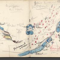 http://glangeaud.bu.uca.fr/archive/carnet-2300/carnet-2300_Page_30.jpg