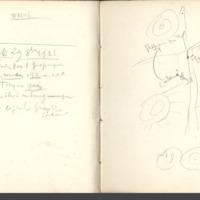 http://glangeaud.bu.uca.fr/archive/carnet-3800/carnet-3800_Page_36.jpg