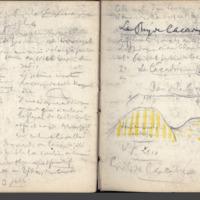 http://glangeaud.bu.uca.fr/archive/carnet-2800/carnet-2800_Page_42.jpg