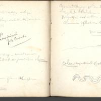 http://glangeaud.bu.uca.fr/archive/carnet-1/carnet-1_Page_39.jpg