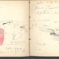 http://glangeaud.bu.uca.fr/archive/carnet-300/carnet-300_Page_23.jpg