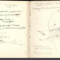 http://glangeaud.bu.uca.fr/archive/carnet-3800/carnet-3800_Page_39.jpg