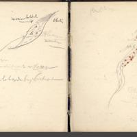 http://glangeaud.bu.uca.fr/archive/carnet-1900/carnet-1900_Page_15.jpg