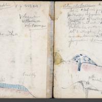 http://glangeaud.bu.uca.fr/archive/carnet-500/carnet-500_Page_26.jpg
