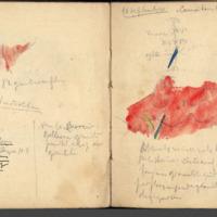 http://glangeaud.bu.uca.fr/archive/carnet-1200/carnet-1200_Page_28.jpg