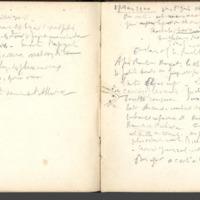 http://glangeaud.bu.uca.fr/archive/carnet-1/carnet-1_Page_46.jpg