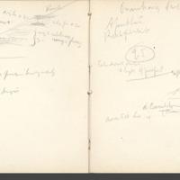 http://glangeaud.bu.uca.fr/archive/carnets/carnet-2100/carnet-2100_Page_06.jpg