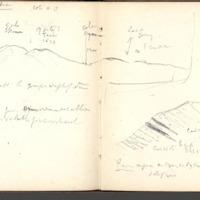 http://glangeaud.bu.uca.fr/archive/carnet-1/carnet-1_Page_55.jpg