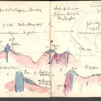 http://glangeaud.bu.uca.fr/archive/carnets/carnet-3700/carnet-3700_Page_18.jpg
