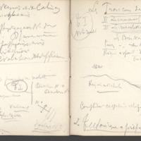 http://glangeaud.bu.uca.fr/archive/carnets/carnet-2400/carnet-2400_Page_25.jpg