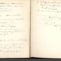 http://glangeaud.bu.uca.fr/archive/carnet-1/carnet-1_Page_11.jpg