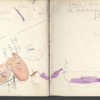 http://glangeaud.bu.uca.fr/archive/carnets/carnet-2400/carnet-2400_Page_28.jpg