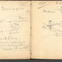 http://glangeaud.bu.uca.fr/archive/carnet-1500/carnet-1500_Page_45.jpg