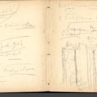 http://glangeaud.bu.uca.fr/archive/carnets/carnet-1500b/carnet-1500b_Page_19.jpg