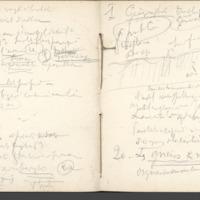 http://glangeaud.bu.uca.fr/archive/carnets/carnet-2200/carnet-2200_Page_21.jpg