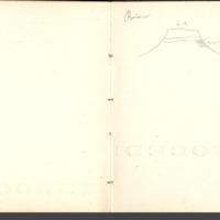 http://glangeaud.bu.uca.fr/archive/carnet-3800/carnet-3800_Page_12.jpg