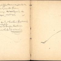 http://glangeaud.bu.uca.fr/archive/carnet-1400/carnet-1400_Page_48.jpg