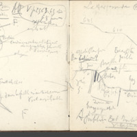 http://glangeaud.bu.uca.fr/archive/carnets/carnet-2500/carnet-2500_Page_36.jpg