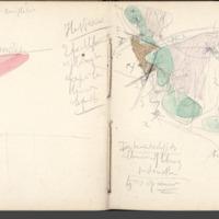 http://glangeaud.bu.uca.fr/archive/carnets/carnet-2200/carnet-2200_Page_13.jpg