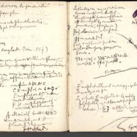 http://glangeaud.bu.uca.fr/archive/carnets/carnet-3700/carnet-3700_Page_22.jpg