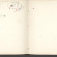 http://glangeaud.bu.uca.fr/archive/carnets/carnet-2500/carnet-2500_Page_46.jpg