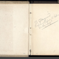 Carnets glangeaud, 2200, Livradois (ouest), 2200
