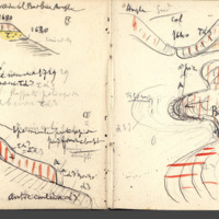 http://glangeaud.bu.uca.fr/archive/carnet-3400/carnet-3400_Page_14.jpg
