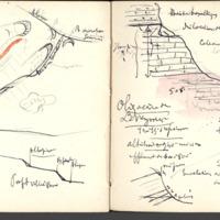 http://glangeaud.bu.uca.fr/archive/carnets/carnet-3700/carnet-3700_Page_46.jpg