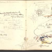 http://glangeaud.bu.uca.fr/archive/carnets/carnet-3800-b/carnet-3800-b_Page_04.jpg