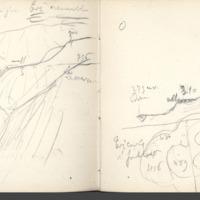 http://glangeaud.bu.uca.fr/archive/carnets/carnet-2500/carnet-2500_Page_45.jpg
