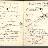 http://glangeaud.bu.uca.fr/archive/carnet-3800/carnet-3800_Page_10.jpg
