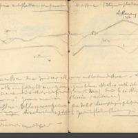 http://glangeaud.bu.uca.fr/archive/carnet-10/carnet-10_Page_38.jpg