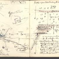 http://glangeaud.bu.uca.fr/archive/carnet-3800/carnet-3800_Page_07.jpg