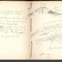 http://glangeaud.bu.uca.fr/archive/carnet-300/carnet-300_Page_21.jpg