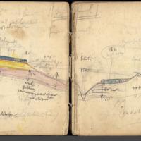 http://glangeaud.bu.uca.fr/archive/carnet-10/carnet-10_Page_18.jpg