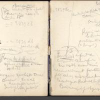 http://glangeaud.bu.uca.fr/archive/carnet-2800/carnet-2800_Page_25.jpg