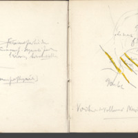 http://glangeaud.bu.uca.fr/archive/carnets/carnet-2500/carnet-2500_Page_28.jpg