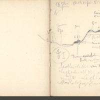 http://glangeaud.bu.uca.fr/archive/carnet-3500/carnet-3500_Page_34.jpg
