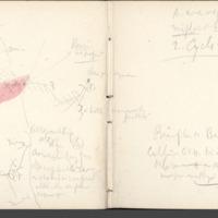 Carnets glangeaud, 2200, Livradois (ouest), 2216