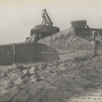 http://glangeaud.bu.uca.fr/archive/cartes-postales/GL-CP-71.jpg