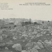 http://glangeaud.bu.uca.fr/archive/cartes-postales/GL-CP-137.jpg