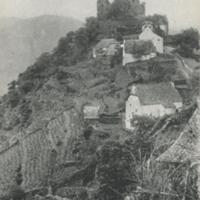http://glangeaud.bu.uca.fr/archive/cartes-postales/GL-CP-155.jpg